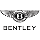 Bujii incandescente BENTLEY